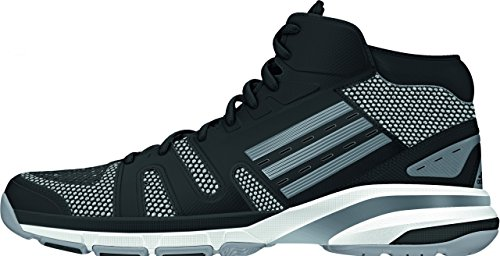ADIDAS Volley Light Hi 8