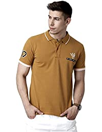 8c632d69ae3 Golds Men's T-Shirts: Buy Golds Men's T-Shirts online at best prices ...