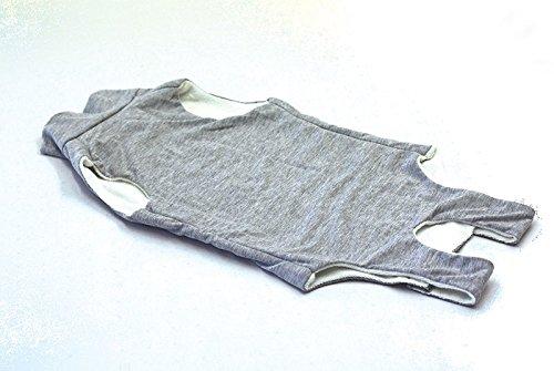 fashion-dog-cura-pets-body-copri-medicazione-36-cm