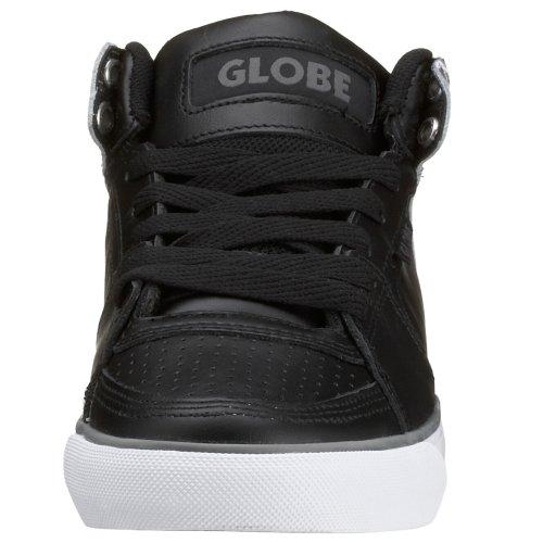Globe , Décontracté homme Noir - Black/Shells