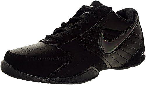 Nike Air Air Air Baseline Low Uomo US 11 Nero Scarpa ginnastica UK 10 EU 45 B0059YIMXE Parent | modello di moda  | Folle Prezzo  | Imballaggio elegante e stabile  | Bel design  3cd401