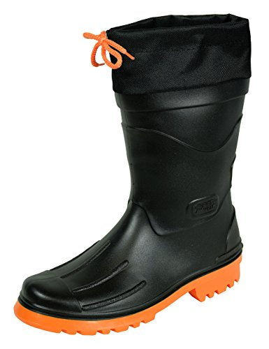 Madsea Mens and Boys Rubber Boots Nils Hannes