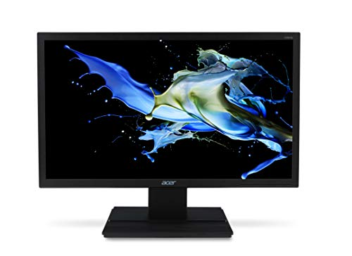 Acer Essential -  Monitor de 19.5' (pantalla LED, 1600...