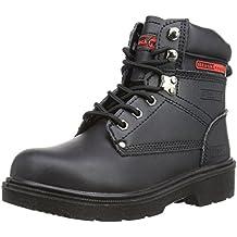 Blackrock Sf08, Calzado de protección Unisex