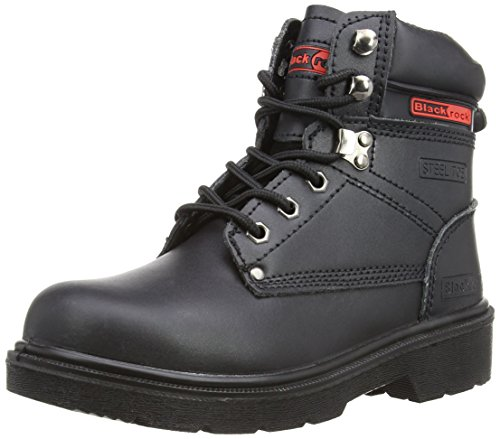 blackrock-unisex-adult-ultimate-boots-s3-src-black