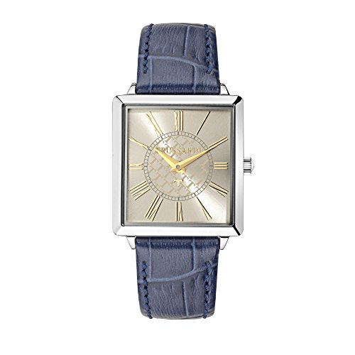Trussardi Womens Watch R2451119506