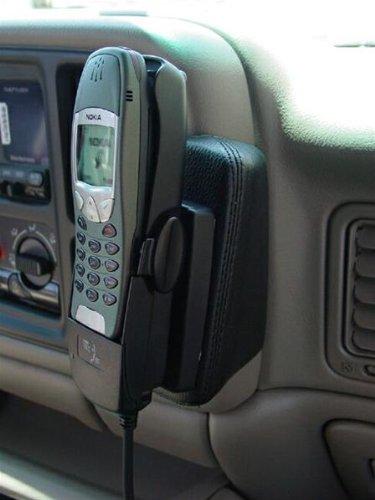 kuda-telefonkonsole-lhd-fur-chevrolet-avalanche-suburban-silverado-echtleder-dark-gray