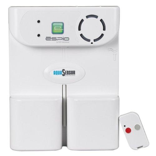 PISCINEO Alarme d'immersion Sensor ESPIO - Conforme NF P90-307-1