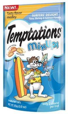 whiskas-temptations-mix-ups-surfers-delight-cat-treats-30-oz-by-mars-petcare-us-by-mars-petcare-us