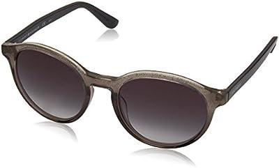 Tommy Hilfiger Gafas de Sol 1389/ S 9OQQY52 (52 mm) Gris