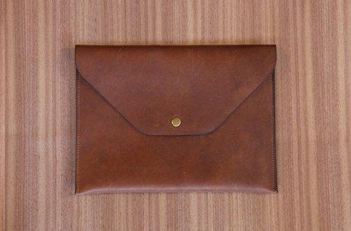 dodocase-piel-cartera-para-tablet-ipad-air-ipad-mini-nexus-7-le011000