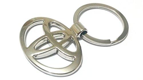 toyota-prius-auris-avensis-aygo-corolla-land-cruiser-rav4-yaris-verso-key-ring-gift-pouch