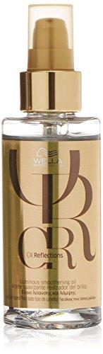 Wella Oil Reflections–100ml