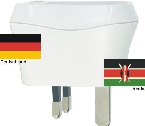 conector-de-viaje-adaptador-de-diseno-para-kenia-con-alemania-tipo-schuko-230-v-conector-transformad