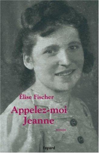 "<a href=""/node/8325"">Appelez-moi Jeanne</a>"