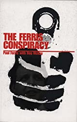 The Ferris Conspiracy