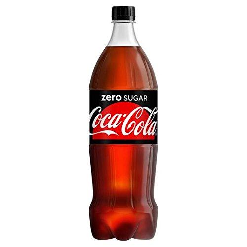 coca-cola-zero-azucar-125l