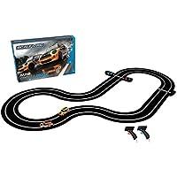 Scalextric C1355 Mini Challenge Race Set