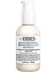 Kiehl's Dommages Réparation & Réhydratant - Laissez-Dans 2.5oz (75 ml)