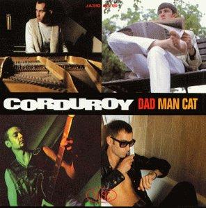 dad-man-cat