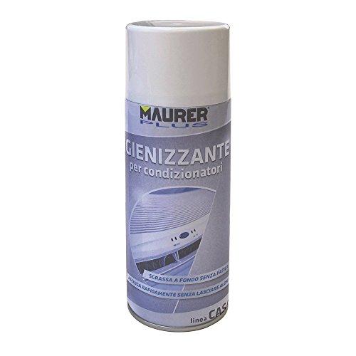 igienizzante-spray-per-condizionatori-400-ml-maurer-plus