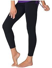 Gwinner Fitness Sport pantalons de femme Katia cot