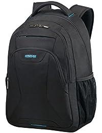 American Tourister - Mochila maletines para portátil