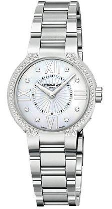 raymond-weil-5932-sts-00995-montre-bracelet-de-femmes
