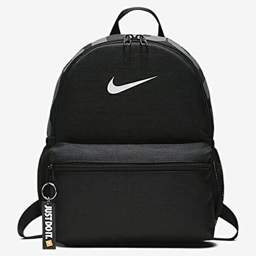 Nike Zaino Just Do It Unisex BA5559-010 BackPack
