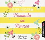 Hummeln im Herzen: . Roman. (Hamburg-Reihe, Band 1)