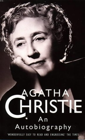 Agatha Christie. An Autobiography