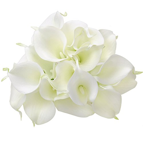 weksi-r10-sets-of-ivory-real-touch-artificial-calla-lilies