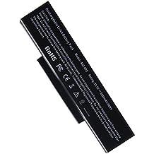 OEM batería de repuesto batería para portátil ASUS notoebook batería A32-F5/A32-K72y A32-N71para ordenador portátil ASUS A72/A73/K72/K73/N71/N73/PRO7A/pro7b/pro7C/PRO78/x7a/X7B/x7C X72D/X73/X77, 11,1V/5200mAh Replacement batería