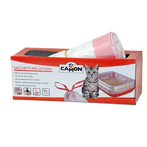 camon-bolsas-de-arena-para-gatos-perfumadas-con-la-manija-para-gatos
