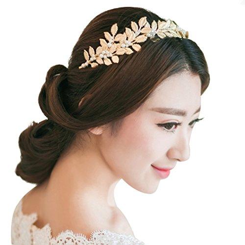 dayissr-gold-blattern-haarschmuck-strass-haarschmuck-mit-perle-diamant-rhinestone-kristall-blumen-br