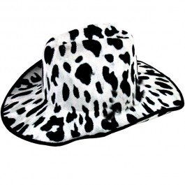 813f562ba 19% OFF on Generic black hat : Spring and autumn boy hat summer baby ...