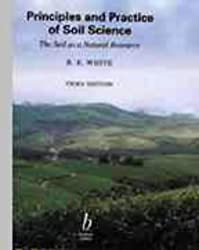 Principles and Practice of Soil Science: Soil as a Natural Resource