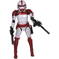 Star Wars Battlefront Action Figure Figura Imperial Shock Trooper Exclusive 15 cm Hasbro