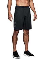 Under Armour Short UA Tech? Graphic da Uomo