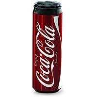 Amazon.es: Coca-Cola: Deportes y aire libre