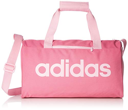 Adidas - Linear Core