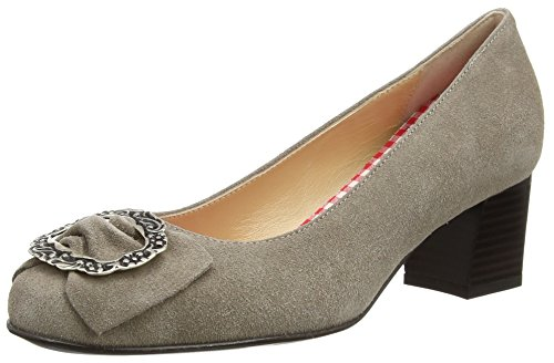 Diavolezza CELINE Damen Pumps