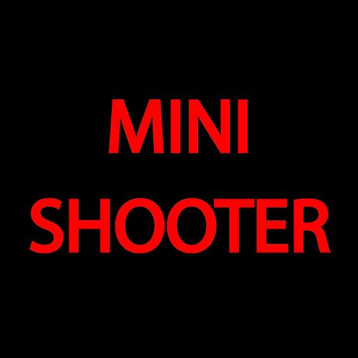 High Riser 3 (Mini Shooter 3)