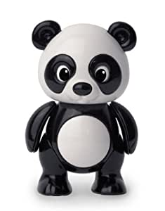 Tolo First Friends Panda Bear Toy Figure by Tolo