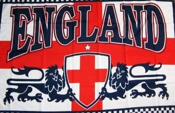 5ft-x-3ft-5x3-flag-england-2-lions-st-georges-cross-day-english
