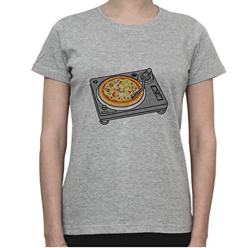 f09b79e0 Funny dj shirt il miglior prezzo di Amazon in SaveMoney.es
