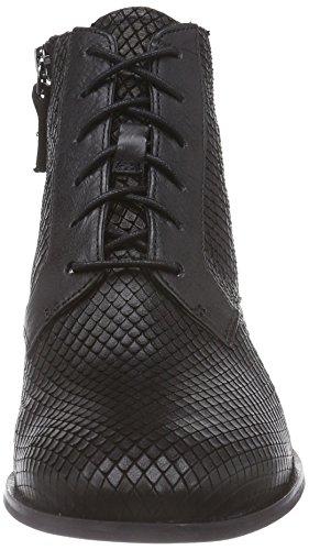 Ecco Ecco Tari 20, Bottes Classiques Femme Noir (black/black)