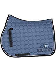 Equiline - OCTAGON Saddle cloth BABELLE