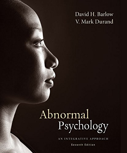 Pdf download abnormal psychology an integrative approach best pdf download abnormal psychology an integrative approach best online by v durand fandeluxe Images