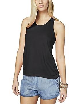 Colorado Denim Hera, Camiseta sin Mangas para Mujer